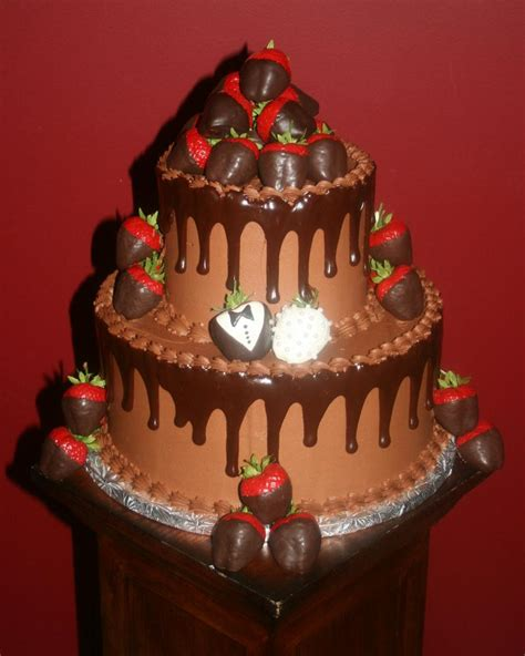 cake guys
