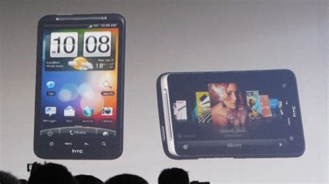 live themes for htc desire x htc desire hd to launch on vodafone and 3 lifehacker