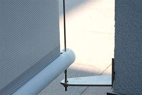 tende oscuranti per finestre esterne finest tenda oscurante da esterno with tende oscuranti