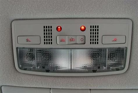 Passat W8 Interior Light by W8 Passat Interior Light For The Up Vw Up Forums Page 1