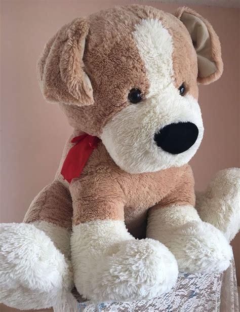 Dress Pocin Jumbo Salem 107 best connecting you with plush images on plush sweatshirt and stuffed animals