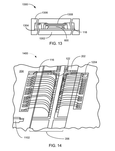 integrated circuit packaging ค อ patent us20090079091 integrated circuit packaging system with interposer patents