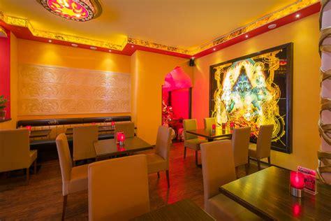 indisches restaurant neumünster vedi s indisches restaurant in berlin prenzlauer berg