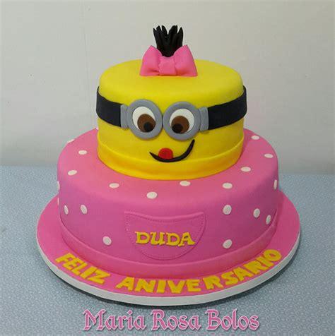imagenes de minions rosa blog da mam 227 lu festa de anivers 225 rio minions 1