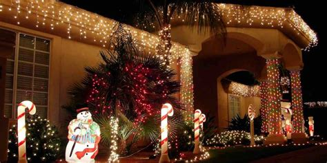 top 28 how to fix christmas lights to house how can i