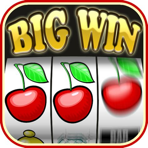 Slots App Win Gift Cards - amazon com big win slots appstore for android