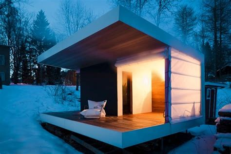 In Law Suite Designs wsj mansion finnish sauna design wsj