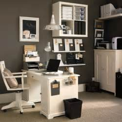 Bedroom with home office ideas home pleasant