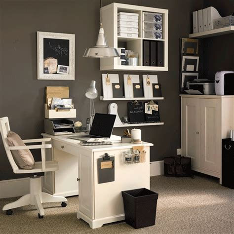 home design ideas gallery fresh small home office decorating ideas pictures 2709