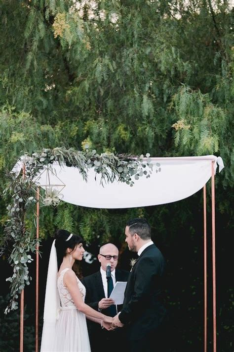 Wedding Ceremony Arbor by Ceremony Arbor Wedding Ceremony Ideas