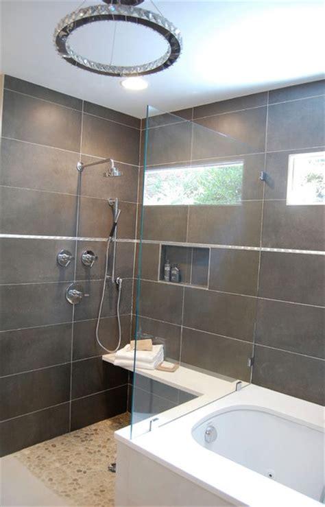 european bathroom design small european bath contemporary bathroom charlotte
