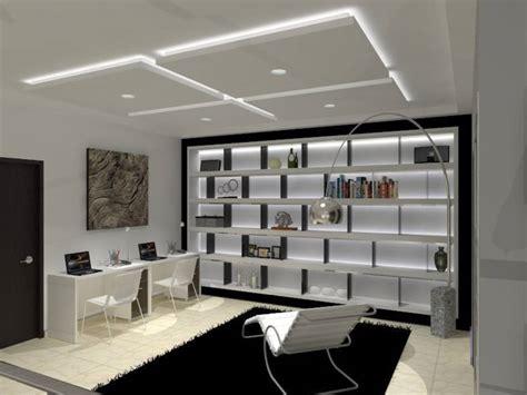 imagenes estudios minimalistas invito muebles minimalistas interiorismo decoraci 243 n de