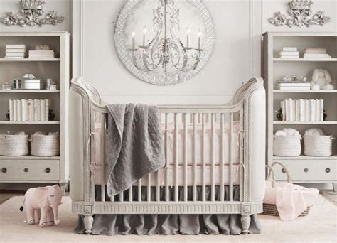 baby room restoration hardware one day i ll be a