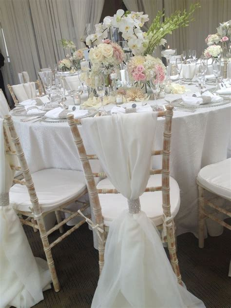 chiavari chairs wedding reception 40 best images about beautiful chiavari chairs on
