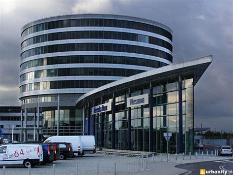 www mercedes bank mercedes bank polska warszawa daimlera 1