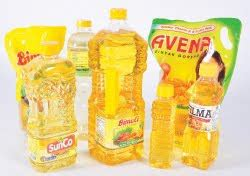 Minyak Goreng Hemart 5 Liter harga minyak goreng lengkap terbaru 2017