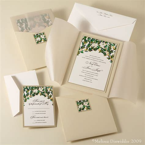 wedding invitation mailing timeline your wedding timeline ordering addressing and mailing
