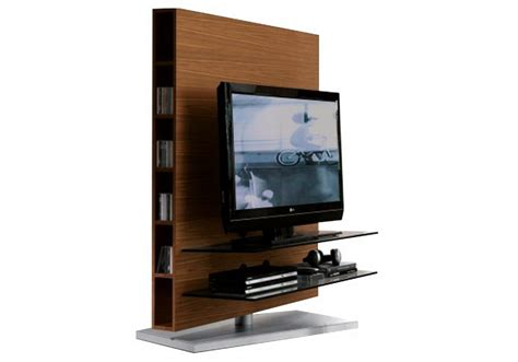 mobili porada media centre porada porta tv milia shop