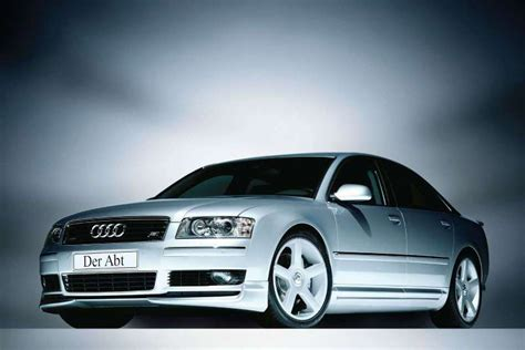 Cheap Used Audi by Buy Used Audi S8 Cheap Pre Owned Audi S8 Luxury Cars For Sale