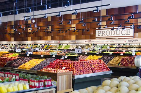 best grocery stores 2016 100 best grocery stores 2016 the best of strictly