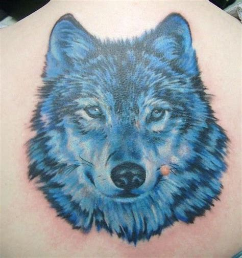3d wolf tattoo 3d wolf shoulder search