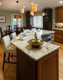 flooring for kitchen and dining room open floor plan kitchen renovation in northern virginia