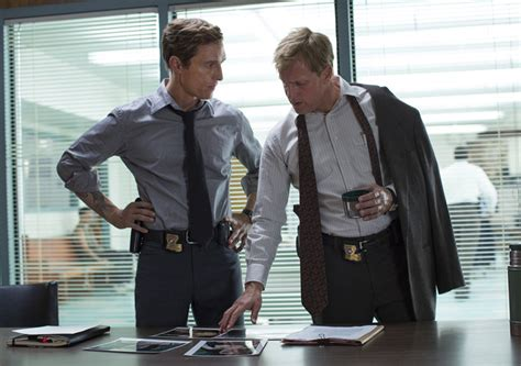 a season to lie a detective gemma mystery detective gemma novels books recap true detective season 1 episode 3 goes into the
