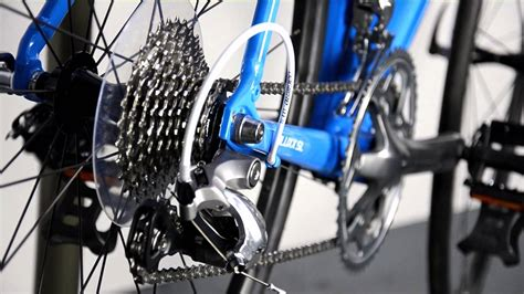 bike gear road cycling tips for beginners