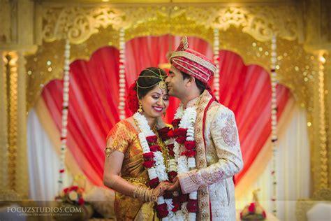 Focuz Studios Best Sri lankan wedding photography