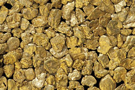 Lm Logam Mulia King Halim 5gr antamgold pusat jual beli emas perak lengkap