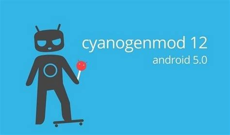 best android themes 7 best cyanogenmod 12 themes for android devices 2017