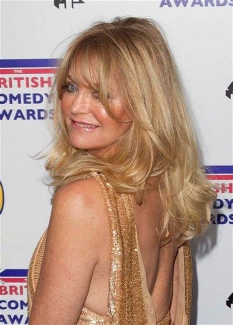 hairstyle goldie hawn goldie hawns long hairstyle hair tips pinterest