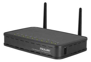 Modem Prolink Phs301 7 2mbps prolink tablets notebooks routers comex 2011 buying