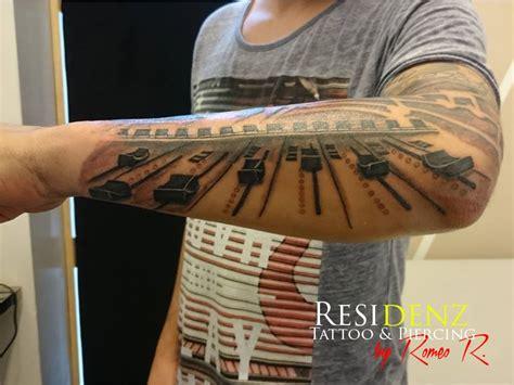 djmusic utube music pictures to pin on pinterest tattooskid