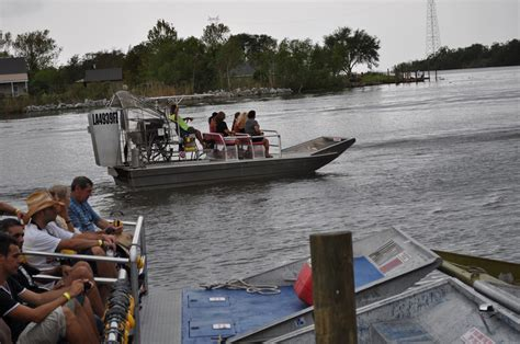 airboat rides in new orleans ride in an exciting airboat tour in new orleans airboat
