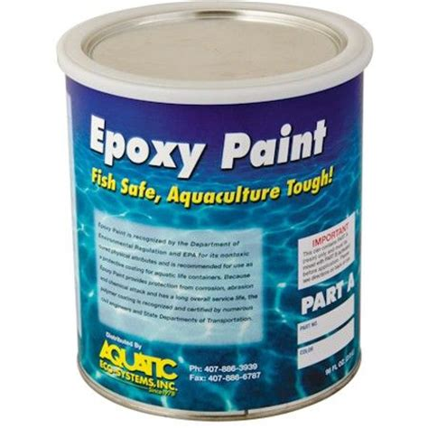 fish safe paint 84 best images about diy stock tank pond on