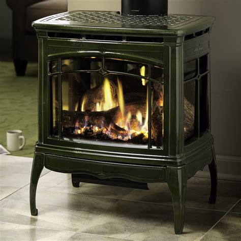 freestanding gas burning stoves gallery monroe fireplace