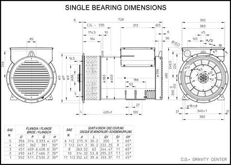 sophisticated meccalte generator wiring diagram images