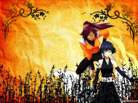wallpaper abyss bleach bleach wallpaper and background image 1281x961 id 579770
