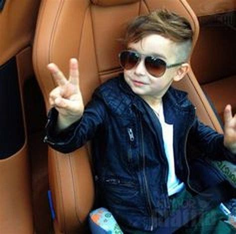 baby haircuts eugene 17 best images about sam hair on pinterest hipster hair