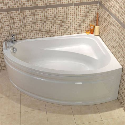 bathtub corner 25 best ideas about corner bathtub on pinterest corner
