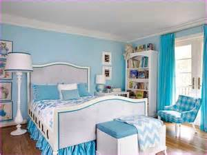 blue teenage girl bedroom ideas blue bedroom ideas for your best free home design