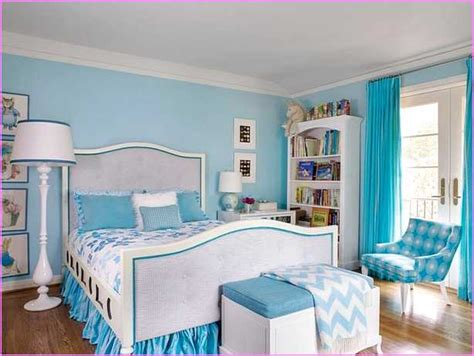 blue bedroom ideas for girls girls bedroom ideas blue teen girl amazing bedroom