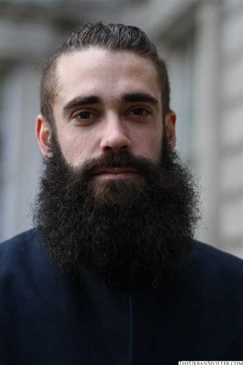 mens haircuts that compliment long beards 1000 ideas about long hairstyles for men on pinterest