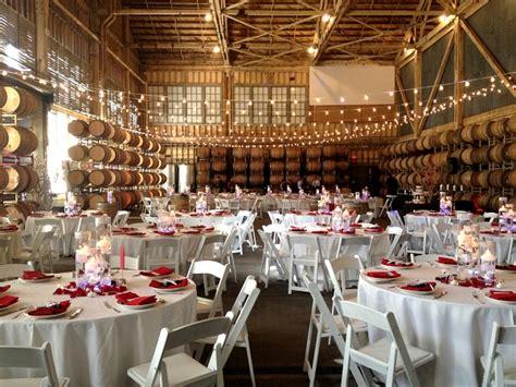 Top 15 Bay Area Wedding Venues of 2014