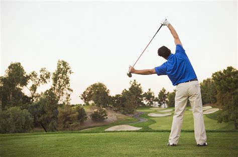 golf swing stretches distance power golf tips swing strength and equipment