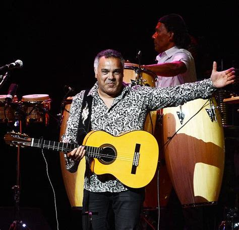 volare gypsy kings gipsy kings bring world music to the pearl at the palms in