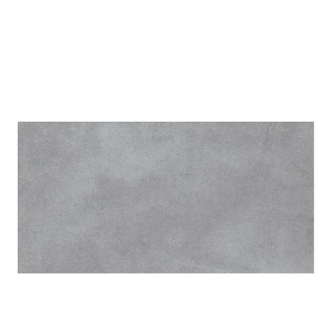 daltile veranda steel 13 in x 20 in porcelain floor and wall tile 10 32 sq ft case