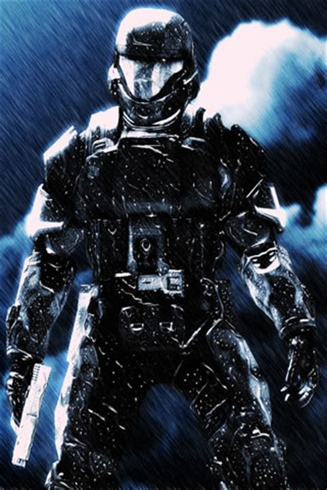 game wallpaper for phone game odst iphone wallpapers 320x480 phone hd wallpaper and