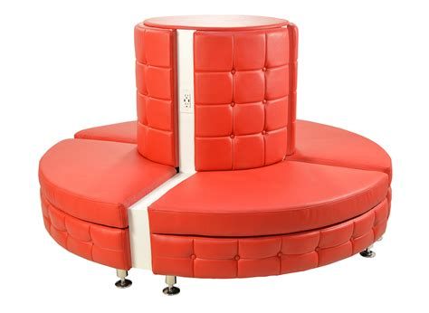 Patio Club Chairs Modern Line Furniture Commercial Furniture Custom Made